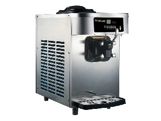 ice cream machine SC6125T