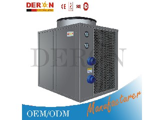 Swimming Pool Heat Pump DE-75W/DY