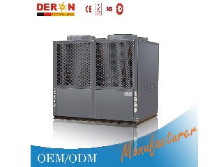 Swimming Pool Heat Pump DE-180W/DY