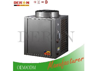Air To Water Heat Pump DE-92W/D