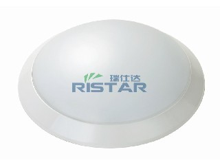 9003-LED LED Ceiling Light 9003-S-LED