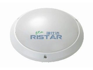 9001-LED LED Ceiling Light