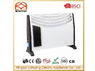 Convector Heater DL03