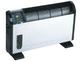 Convector Heater DL05RC