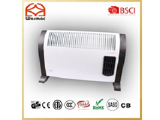 Convector Heater DL06