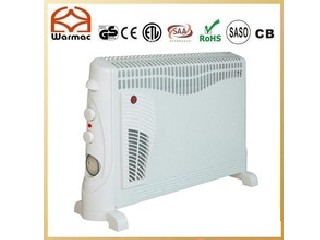 Convector Heater DL08