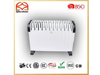 Convector Heater DL09