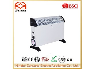 NEW Fan Heater FH030