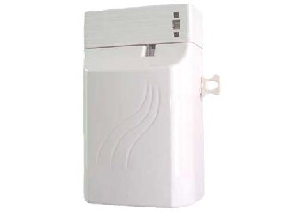 Air freshener dispenser ASR9-1