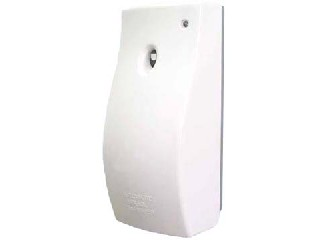 Air freshener dispenser ASR9-2