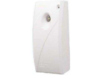 Air freshener dispenser ASR9-4