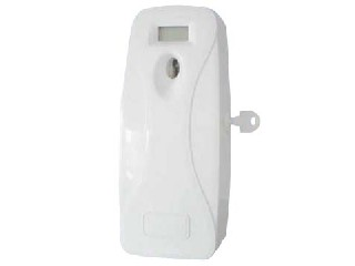 Air freshener dispenser ASR9-5