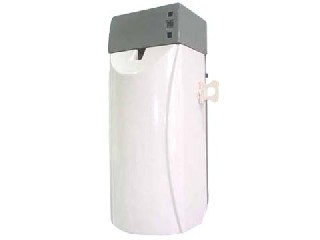 Automatic air freshener ASR9-6