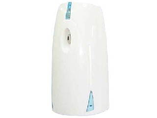 Air freshener dispenser ASR9-8