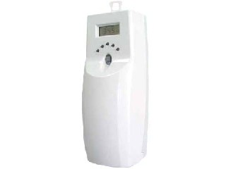 Air freshener dispenser ASR9-9