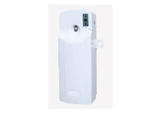 Air freshener dispenser ASR9-10