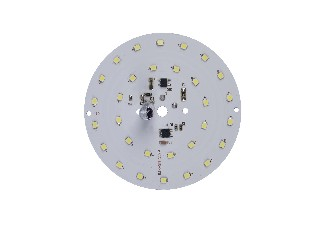 led lighting parts led pcb