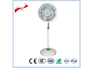 Promotional Top Quality Industrial Exhaust Fan