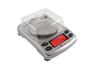 BDS-FBS high precision 0.001g diamond carat scale ,carat scale