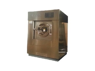 Small Size Full Automatic Washing Machine