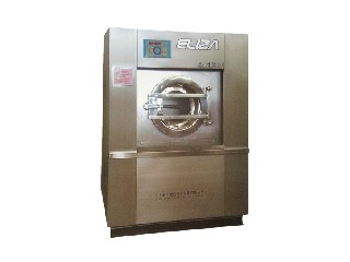25kg Automatic Washer Extractor