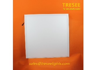 LED Flat Ceiling Panel Light 600x600 36W