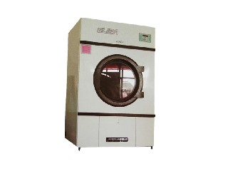 35kg Full Automatic Dryer