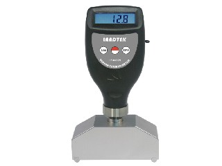 Digital Screen Tension Tester HT-6510N