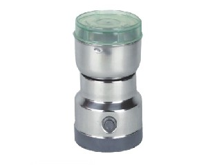 Coffee grinder  HN-400