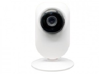 outdoor wifi camera JD-R3