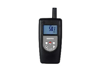 Humidity Meter HT-1292