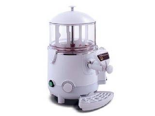 Hot chocolate machine C-5L