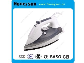 Honeyson 2200W Hotel Electric Steam Iron for Hotel Use HD-02