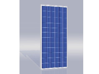 300W Poly Crystalline Solar Panels  MS-SP6-72-300P