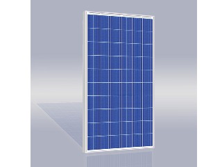 280W Poly Crystalline Solar Panels MS-SP6-60-280P