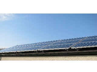 10KW Off-grid Solar Power System MS-SPS10KW