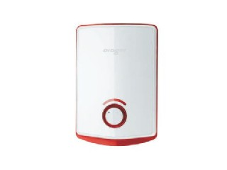 Mini Tankless Electric Water Heater  IWH-F3.5A