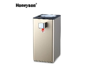 Honeyson top air humidifier 3 seconds instant hot water kettle  HS800MJ