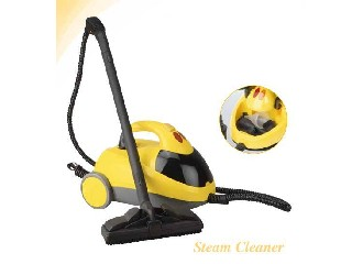 Steam Cleaner WJ528