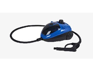 Steam Cleaners WJ518