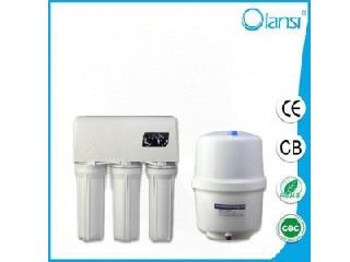 OLS-RO1 Water purifier RO Water Purifier