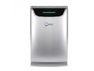 Negative Ion Air Purifier with Humidifier K05B OLS-K05B