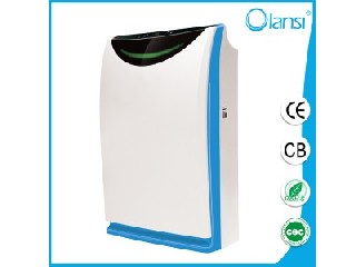 Sales very hot Olans new reserch humidifier air cleaner with 6 stage filters and odor sensor air pur