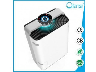 OLS-K08A Most popular Household custom Coldcatalyst air purifier family use