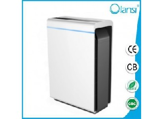 HEPA filter OLS-K07A High technology Home air purifier cleaner HEPA  OLS-K07A