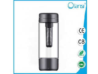 Hydrogen Energy Water kettle Use alkaline hydrogen Water machine