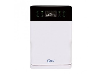 Buy China Negative Ion Air Purifier K03 OLS-K03