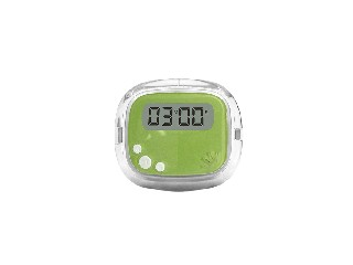Digital cooking Timer