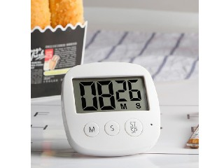 Digital Timer-Kitche timer