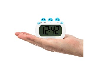 Digital Cute Big Sound Kitchen Timer